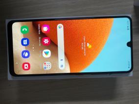 Samsung Galaxy A32 A325 (6G+128G) Đen