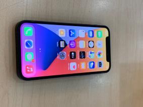 Điện thoại iPhone 12 Mini 128GB Black