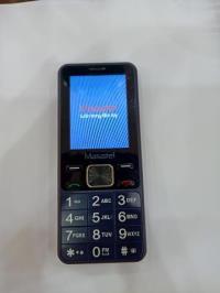 Masstel IZI 220 Xanh