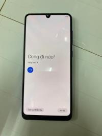 Samsung Galaxy A31 A315 (128G) Blue