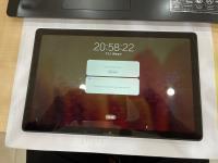 Samsung Galaxy Tab A7 T505 Đồng