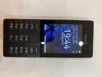 Nokia 150 DS Black không thẻ