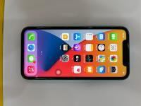 Điện thoại iPhone 11 128GB Green (2020)