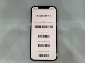 Điện thoại iPhone 12 Pro Max 128GB Gold