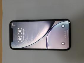 Điện thoại iPhone XR 64GB White (2020)