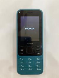 Nokia 6300 4G Xanh
