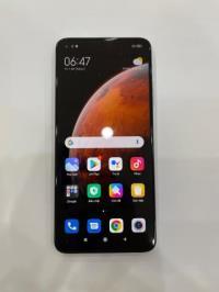 Xiaomi Mi 10T Pro Bạc