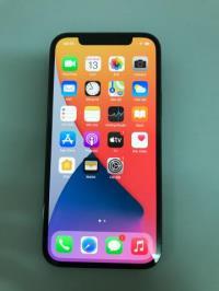 Điện thoại iPhone 12 Pro 256GB Graphite