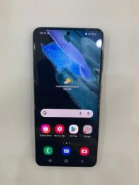 Samsung Galaxy S21 (5G) G991B Xám