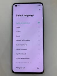 OPPO Find X3 Pro 5G Đen