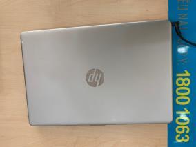 "HP 15s du0063TU i5 8265U/4GB/1TB/15.6""F/Win10/(6ZF63PA)/Vàng"