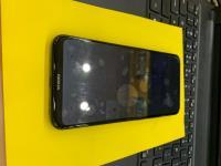Nokia 5.4 Xanh