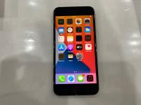 iPhone SE 2020 256GB White
