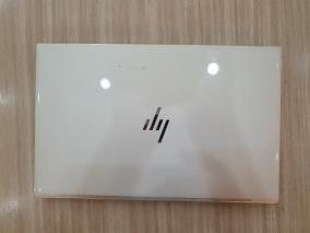 "HP Envy 13 ba1028TU i5 1135G7/8GB/512GB/13.3""F/OfficeHS/Win10/(2K0B2PA)/Vàng"