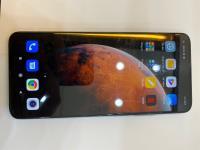 Xiaomi Mi 10T Pro Đen