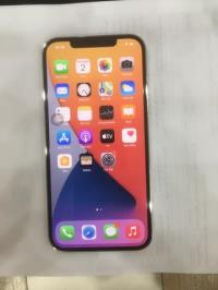 Điện thoại iPhone 12 Pro Max 256GB Silver