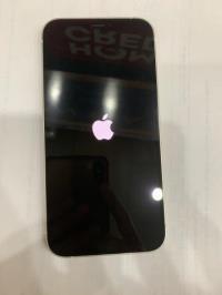 Điện thoại iPhone 12 256GB White