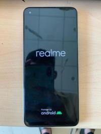 Realme 8 Pro 8-128GB Vàng