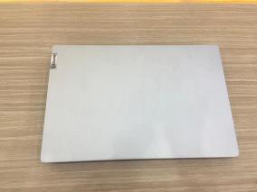 "Lenovo Ideapad 5 14ITL05 i5 1135G7/16GB/512GB/14""F/Win10/(82FE00KRVN)/Xám"