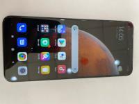 Xiaomi Redmi Note 10 5G (4+128G) Bạc