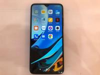 Xiaomi Redmi 9T (4+64G) Xám