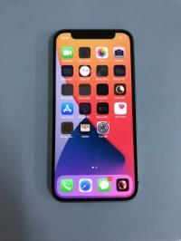 Điện thoại iPhone 12 Mini 256GB Green