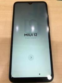 Xiaomi Redmi 9C (3+64G) Xám