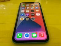 Điện thoại iPhone 11 64GB Green (2020)