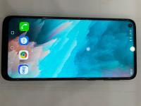 Vsmart Joy 4 (6G+64G) Đen cẩm thạch