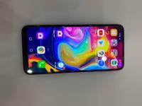 Vsmart Joy 4 (3G+64G) Đen cẩm thạch