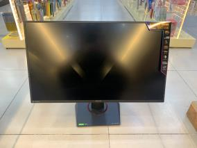 "Asus TUF Gaming VG279QM/27""/IPS/FHD/1ms/280Hz/400cd2/Cáp Displayport,HDMI/Đen"