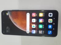 Xiaomi Redmi Note 10 5G (4+128G) Xám