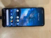 Nokia 8.3 Xanh