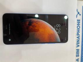 Xiaomi Redmi 9C (3+64G) Xanh