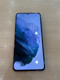 Samsung Galaxy S21+ (5G) G996B Đen