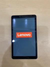 Máy tính bảng Lenovo TAB M7 (2G + 32G)/Xám