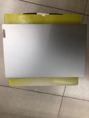 "Lenovo Ideapad Slim 5 15ITL05 i5 1135G7/8GB/512GB/15.6""F/Win10/(82FG001PVN)/Xám"
