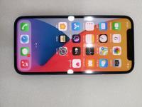 Điện thoại iPhone 12 Mini 256GB Blue