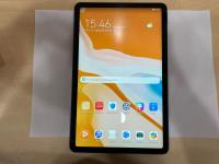 Huawei MatePad 10.4 Xám