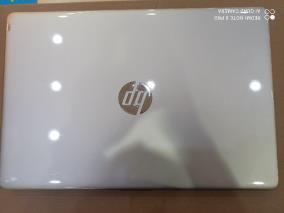 """HP 15s fq2556TU i7 1165G7/8GB/512GB/15.6""""F/Win10/(46M24PA)/Vàng"""