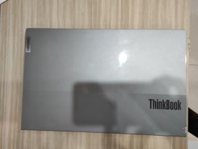 "Lenovo ThinkBook 14s G2 ITL i7 1165G7/8GB/512GB/14""F/Win10/(20VA000MVN)/Xám"