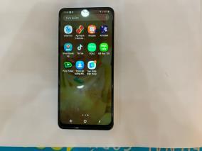 Samsung Galaxy A12 A125 (4G+128G) Trắng