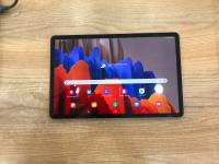 Samsung Galaxy Tab S7 T875 Đồng