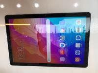 Huawei MatePad T10s T10.1 Xanh
