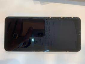 Samsung Galaxy A02s A025 (3G+32G) Trắng