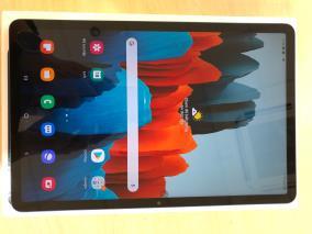 Samsung Galaxy Tab S7 T875 Xanh