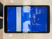 Lenovo Tab A22 TB-8505X (3G/32G)/Xám