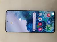 Samsung Galaxy S20+ G985 Gray