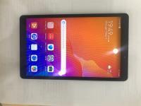Huawei MatePad T8 Xanh Biển Sâu