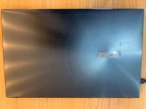 "Asus UX425EA i5 1135G7/8GB/512GB/14""F/Cáp/Túi/Win10/(KI429T)/Xám"